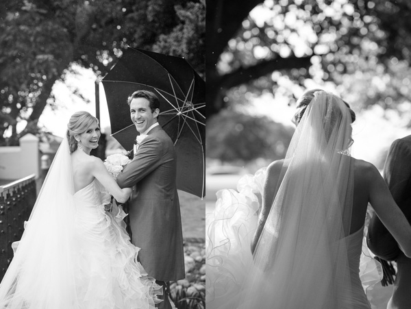 south-africa-wedding-photographer-christine-meintjes_044.jpg