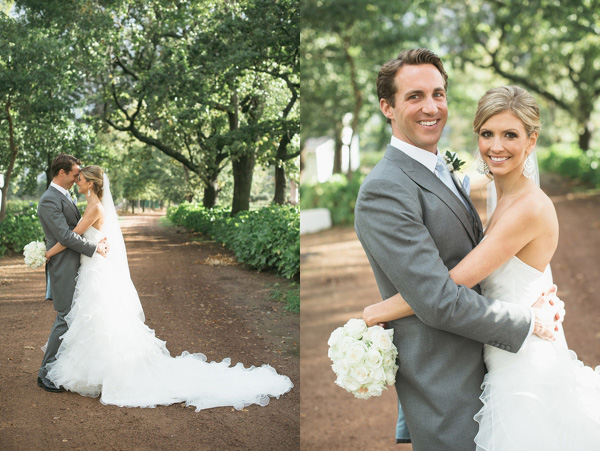 south-africa-wedding-photographer-christine-meintjes_047.jpg