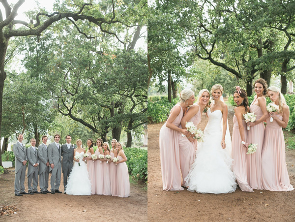 south-africa-wedding-photographer-christine-meintjes_053.jpg