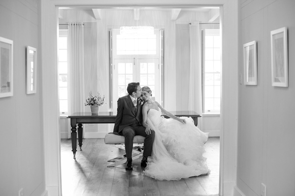 south-africa-wedding-photographer-christine-meintjes_063.jpg