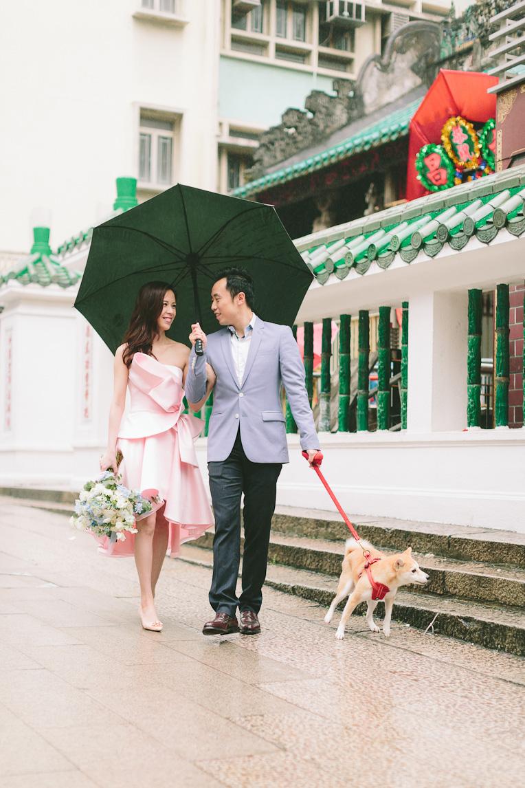 French-Grey-Photography-Hong-Kong-Engagement-001.jpg