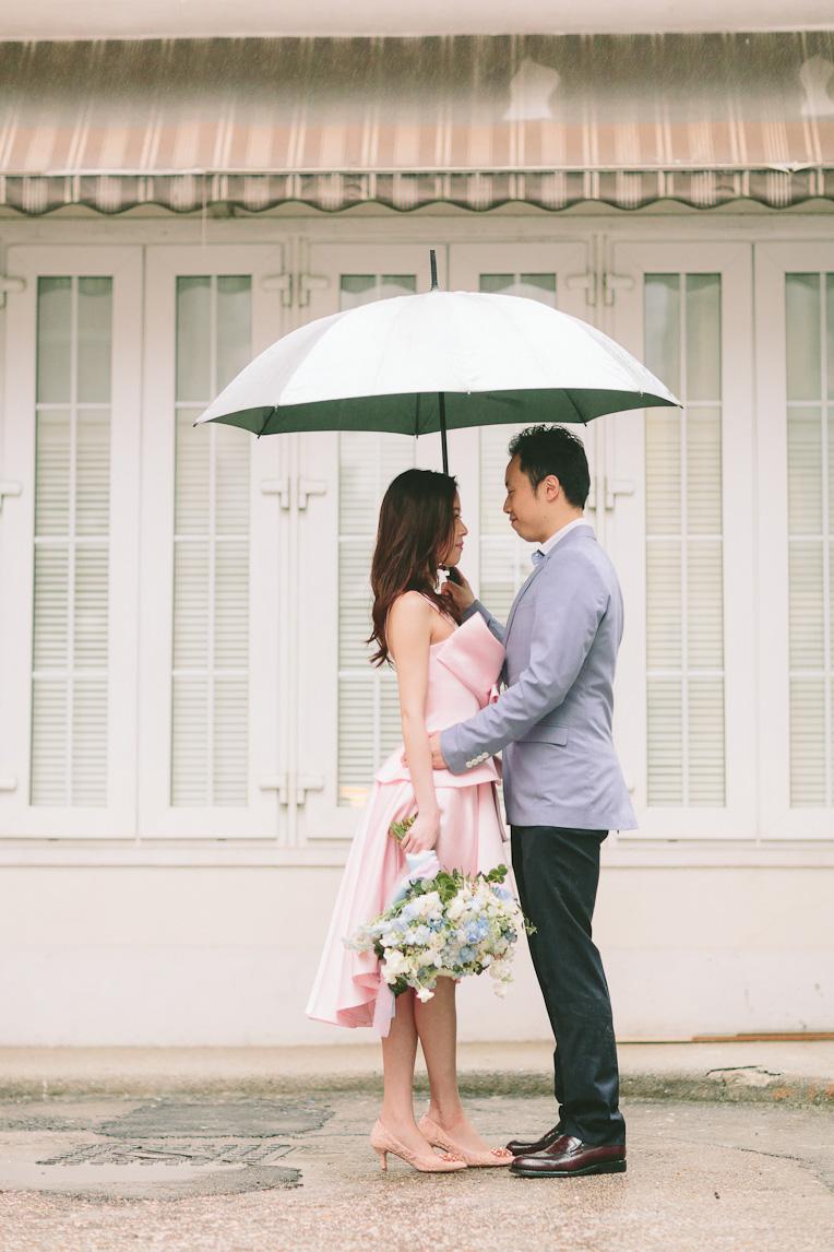 French-Grey-Photography-Hong-Kong-Engagement-002.jpg