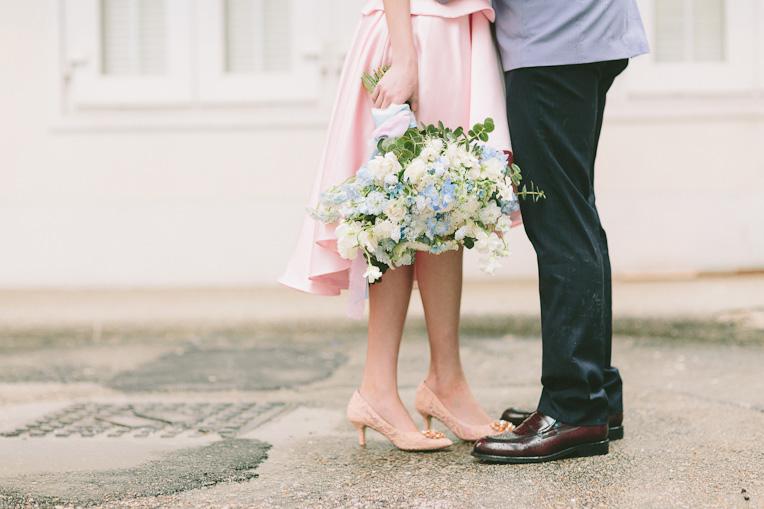 French-Grey-Photography-Hong-Kong-Engagement-005.jpg