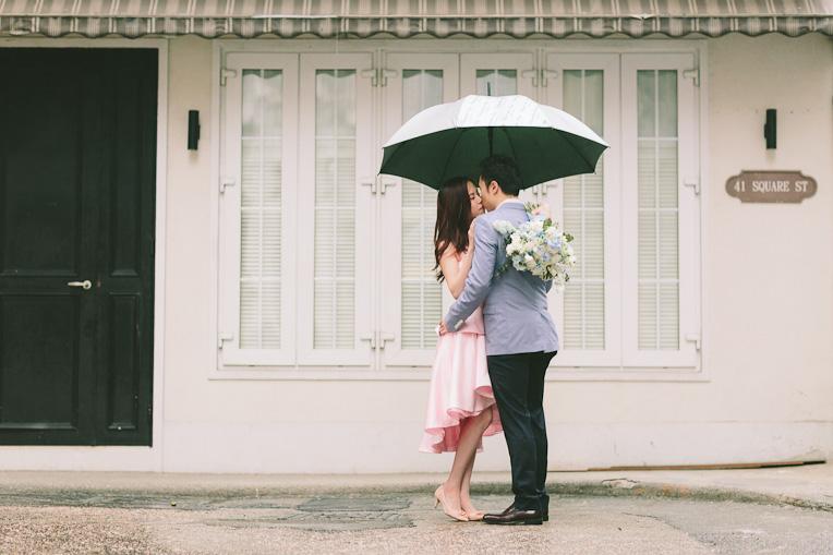 French-Grey-Photography-Hong-Kong-Engagement-006.jpg