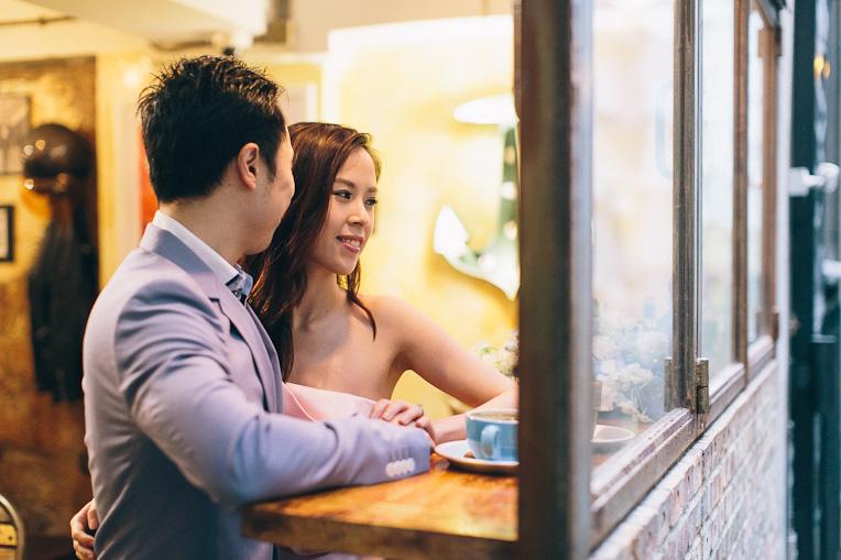French-Grey-Photography-Hong-Kong-Engagement-011.jpg