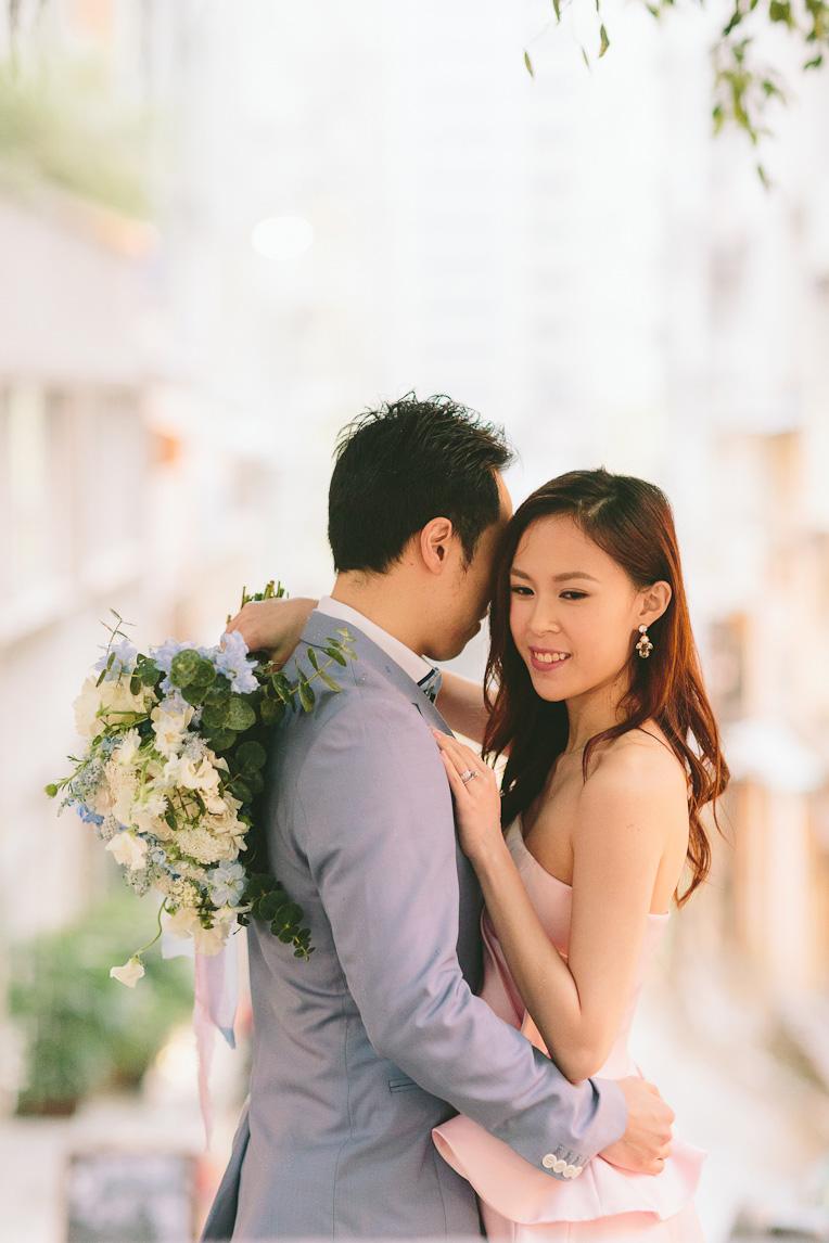 French-Grey-Photography-Hong-Kong-Engagement-020.jpg