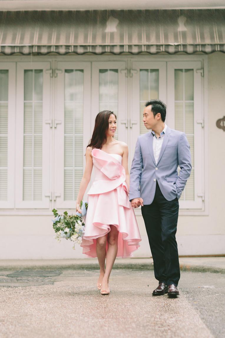 French-Grey-Photography-Hong-Kong-Engagement-007.jpg