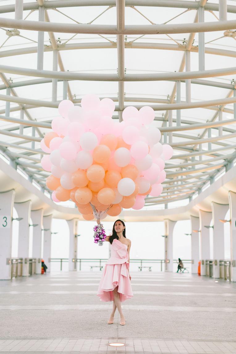 French-Grey-Photography-Hong-Kong-Engagement-026.jpg
