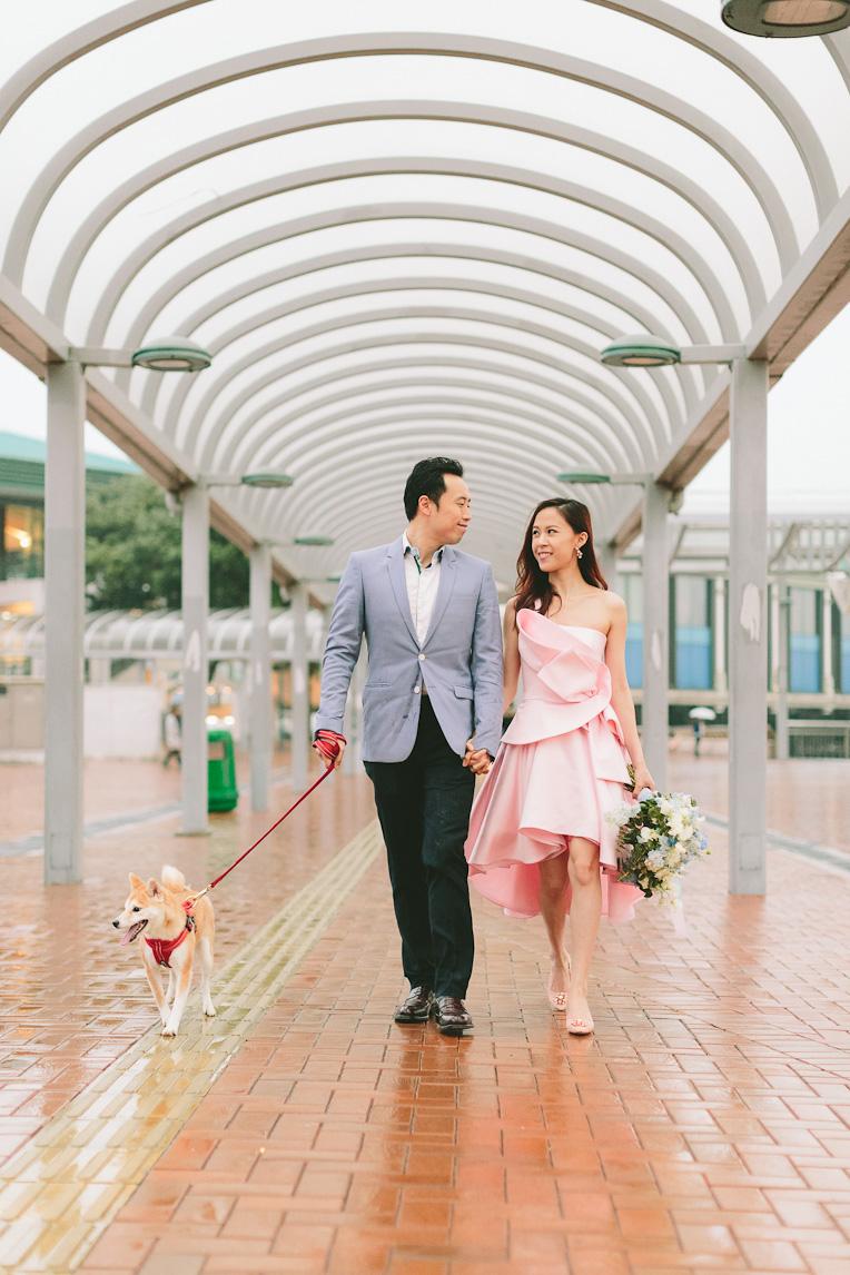 French-Grey-Photography-Hong-Kong-Engagement-024.jpg