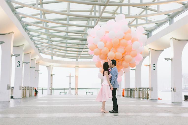 French-Grey-Photography-Hong-Kong-Engagement-029.jpg