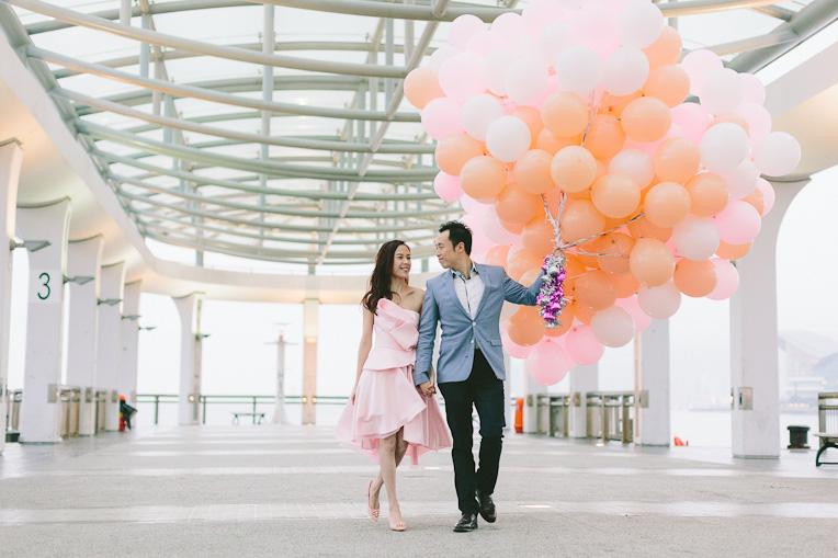 French-Grey-Photography-Hong-Kong-Engagement-030.jpg