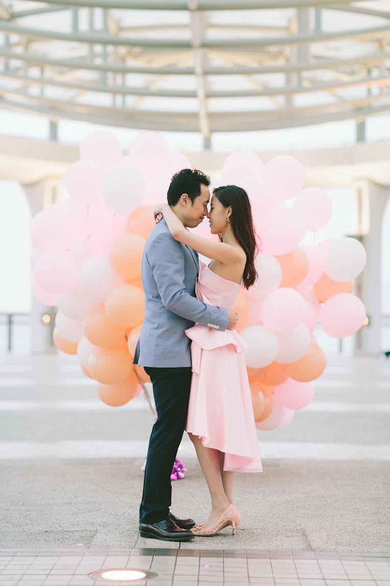 French-Grey-Photography-Hong-Kong-Engagement-033.jpg