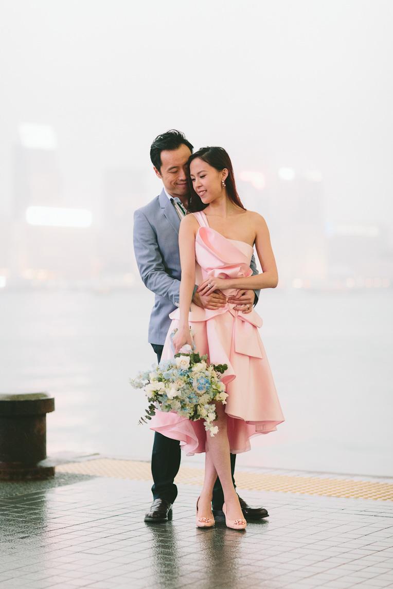 French-Grey-Photography-Hong-Kong-Engagement-041.jpg