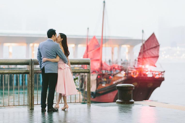 French-Grey-Photography-Hong-Kong-Engagement-038.jpg