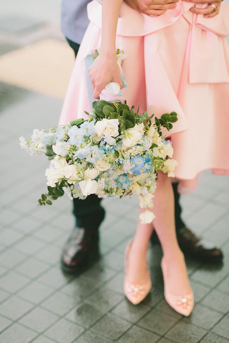 French-Grey-Photography-Hong-Kong-Engagement-043.jpg