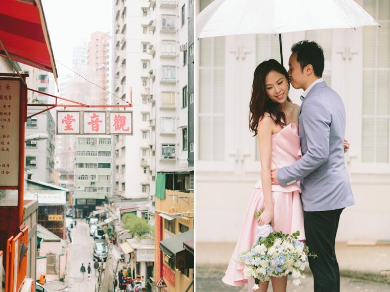 French-Grey-Photography-Hong-Kong-Engagement-047.jpg