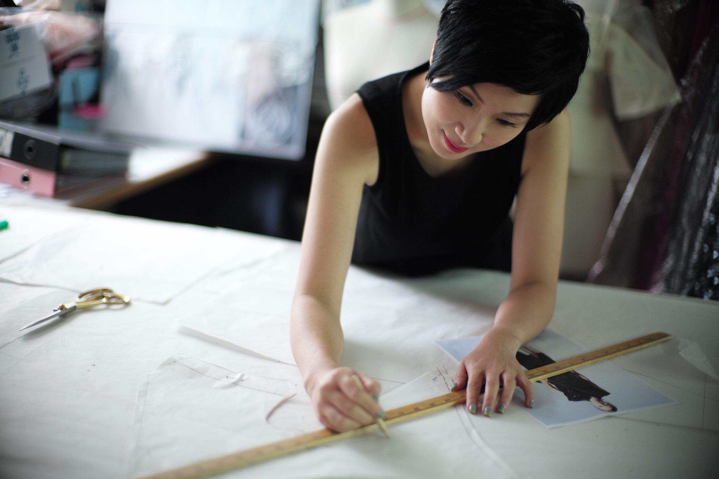 Noel Chu Atelier