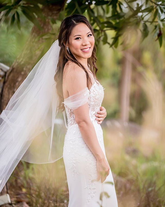 The beauty that glows from the inside out! Congratulations to our dear bride Virna @virna25 !❤️❤️ . . . .  #noelchu #noelchuatelier #custommade #bold  #mood #moodshot #fashion #fashionstyle #dress #weddinggown#bridalgown #weddingstyle #wedding #artisitc #vision #bridal #photoshoot #editorial #brides #gown #hongkong #beautifulbride⠀#hongkongfashion #outfitoftheday #lookoftheday #fashionfashiongram #style #love
