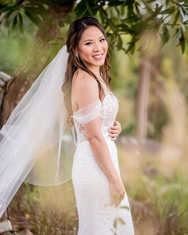 The beauty that glows from the inside out! Congratulations to our dear bride Virna! @virna25 ❤️ . . . .  #noelchu #noelchuatelier #custommade #bold  #mood #moodshot #fashion #fashionstyle #dress #weddinggown#bridalgown #weddingstyle #wedding #artisitc #vision #bridal #photoshoot #editorial #brides #gown #hongkong #beautifulbride⠀#hongkongfashion #outfitoftheday #lookoftheday #fashionfashiongram #style #love