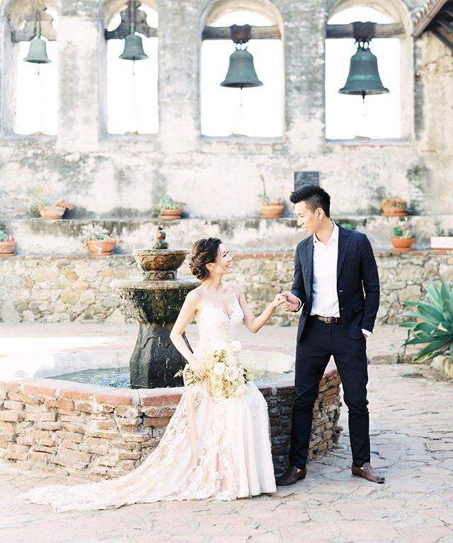 Love is only a word until you find the right person to show it to! We love the photos from our dear bride Jessica with her love one! ❤️ . . . .  #noelchu #noelchuatelier #custommade #bold  #mood #moodshot #fashion #fashionstyle #dress #weddinggown#bridalgown #weddingstyle #wedding #artisitc #vision #bridal #photoshoot #editorial #brides #gown #hongkong #beautifulbride⠀#hongkongfashion #outfitoftheday #lookoftheday #fashionfashiongram #style #love