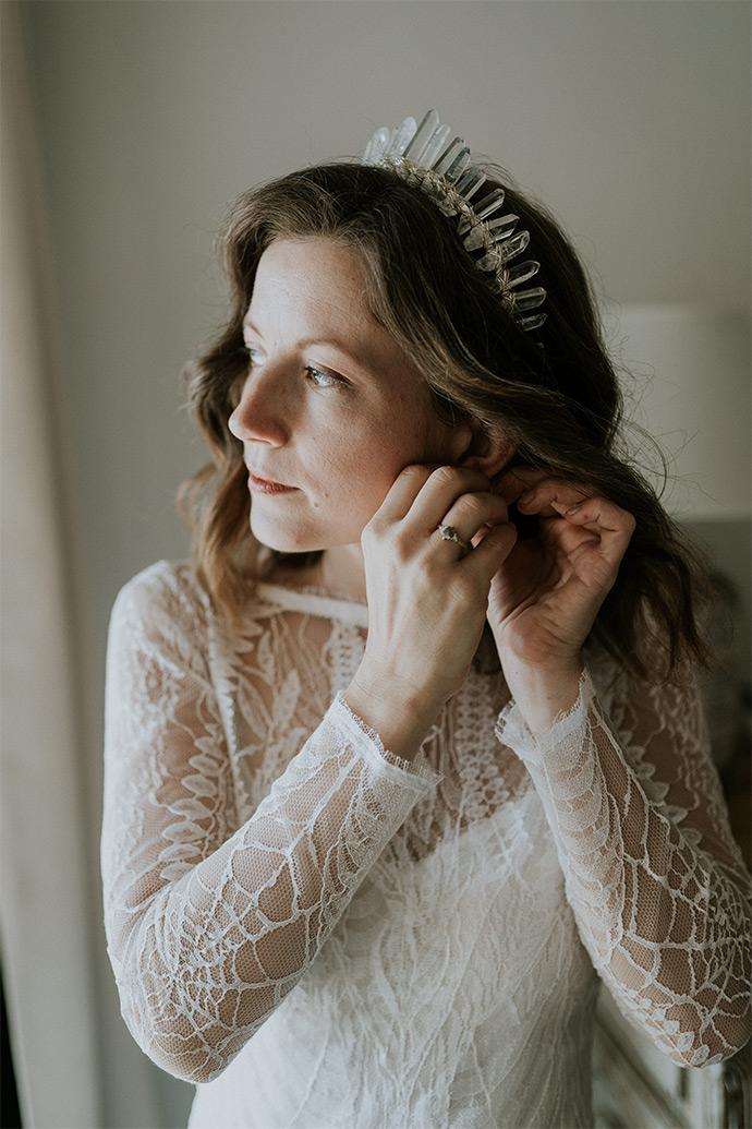 mariage_domainedelaruade_preparatifs_decoration_theme_automne_robedemariee_photographe_madamebphotographie_blog_mariage_27.jpg