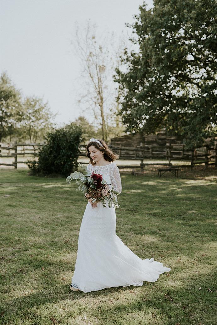 mariage_domainedelaruade_preparatifs_decoration_theme_automne_robedemariee_photographe_madamebphotographie_blog_mariage_29.jpg