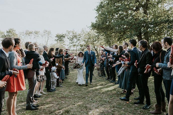mariage_domainedelaruade_preparatifs_decoration_theme_automne_robedemariee_photographe_madamebphotographie_blog_mariage_35.jpg