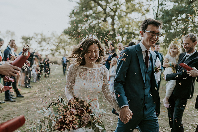 mariage_domainedelaruade_preparatifs_decoration_theme_automne_robedemariee_photographe_madamebphotographie_blog_mariage_37.jpg