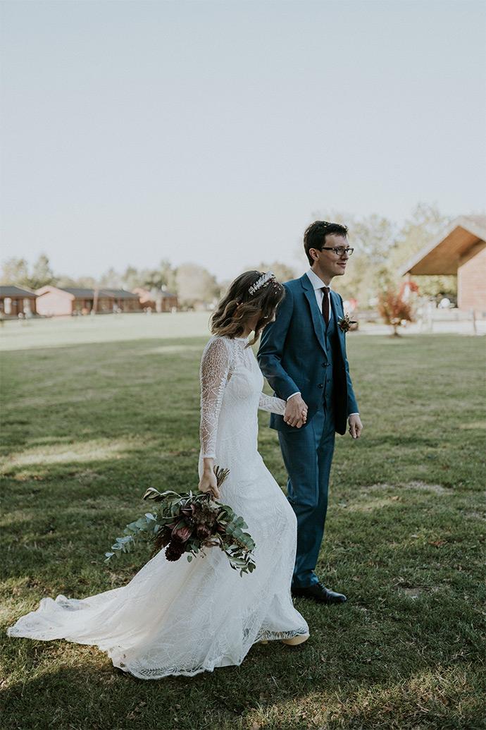 mariage_domainedelaruade_preparatifs_decoration_theme_automne_robedemariee_photographe_madamebphotographie_blog_mariage_39.jpg