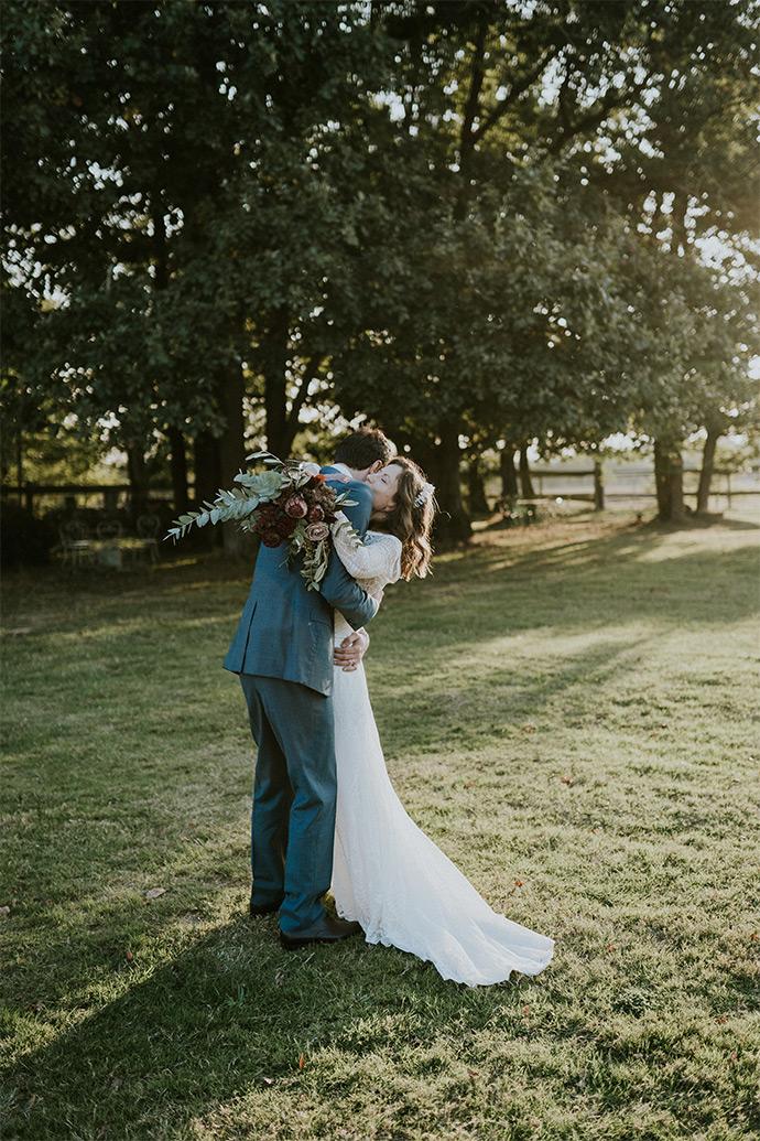 mariage_domainedelaruade_preparatifs_decoration_theme_automne_robedemariee_photographe_madamebphotographie_blog_mariage_61.jpg