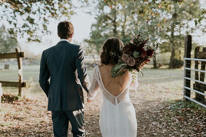 mariage_domainedelaruade_preparatifs_decoration_theme_automne_robedemariee_photographe_madamebphotographie_blog_mariage_63.jpg