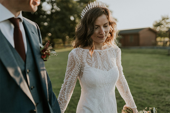 mariage_domainedelaruade_preparatifs_decoration_theme_automne_robedemariee_photographe_madamebphotographie_blog_mariage_67.jpg