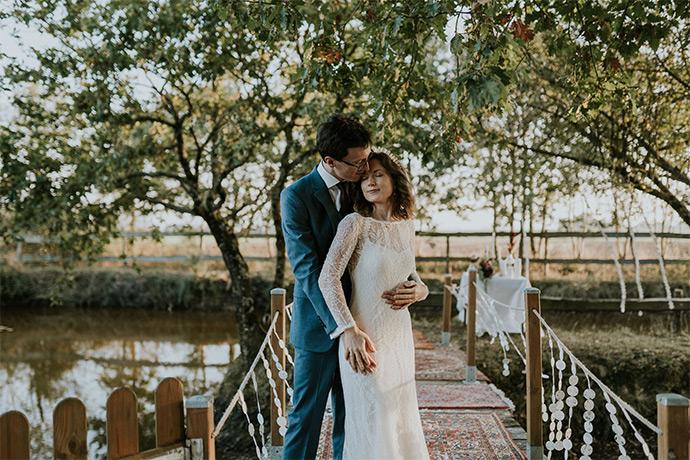 mariage_domainedelaruade_preparatifs_decoration_theme_automne_robedemariee_photographe_madamebphotographie_blog_mariage_65.jpg