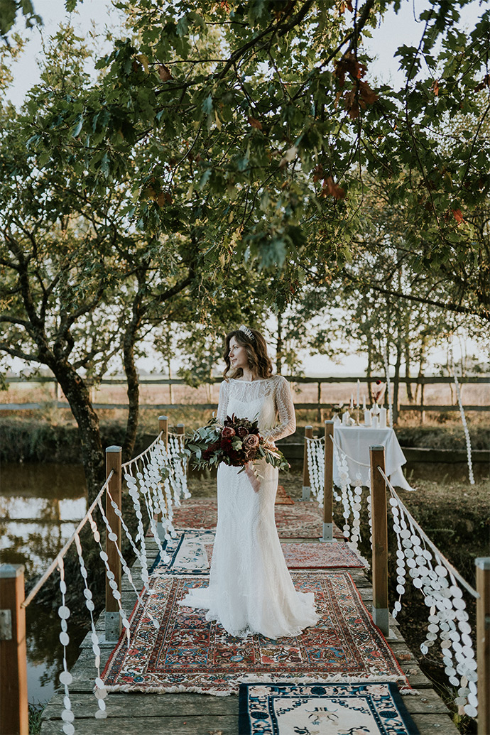 mariage_domainedelaruade_preparatifs_decoration_theme_automne_robedemariee_photographe_madamebphotographie_blog_mariage_71.jpg