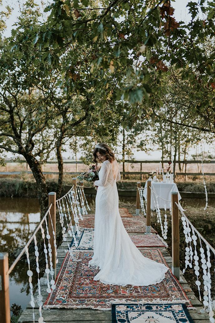 mariage_domainedelaruade_preparatifs_decoration_theme_automne_robedemariee_photographe_madamebphotographie_blog_mariage_73.jpg