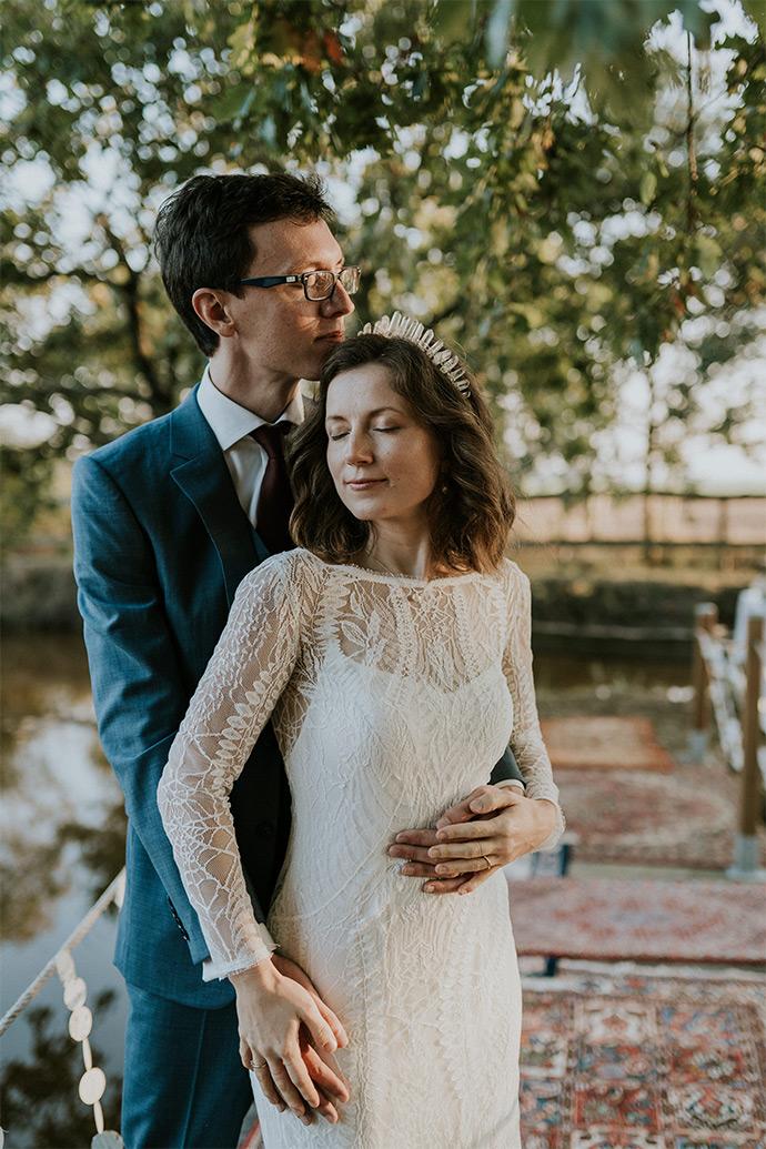 mariage_domainedelaruade_preparatifs_decoration_theme_automne_robedemariee_photographe_madamebphotographie_blog_mariage_75.jpg