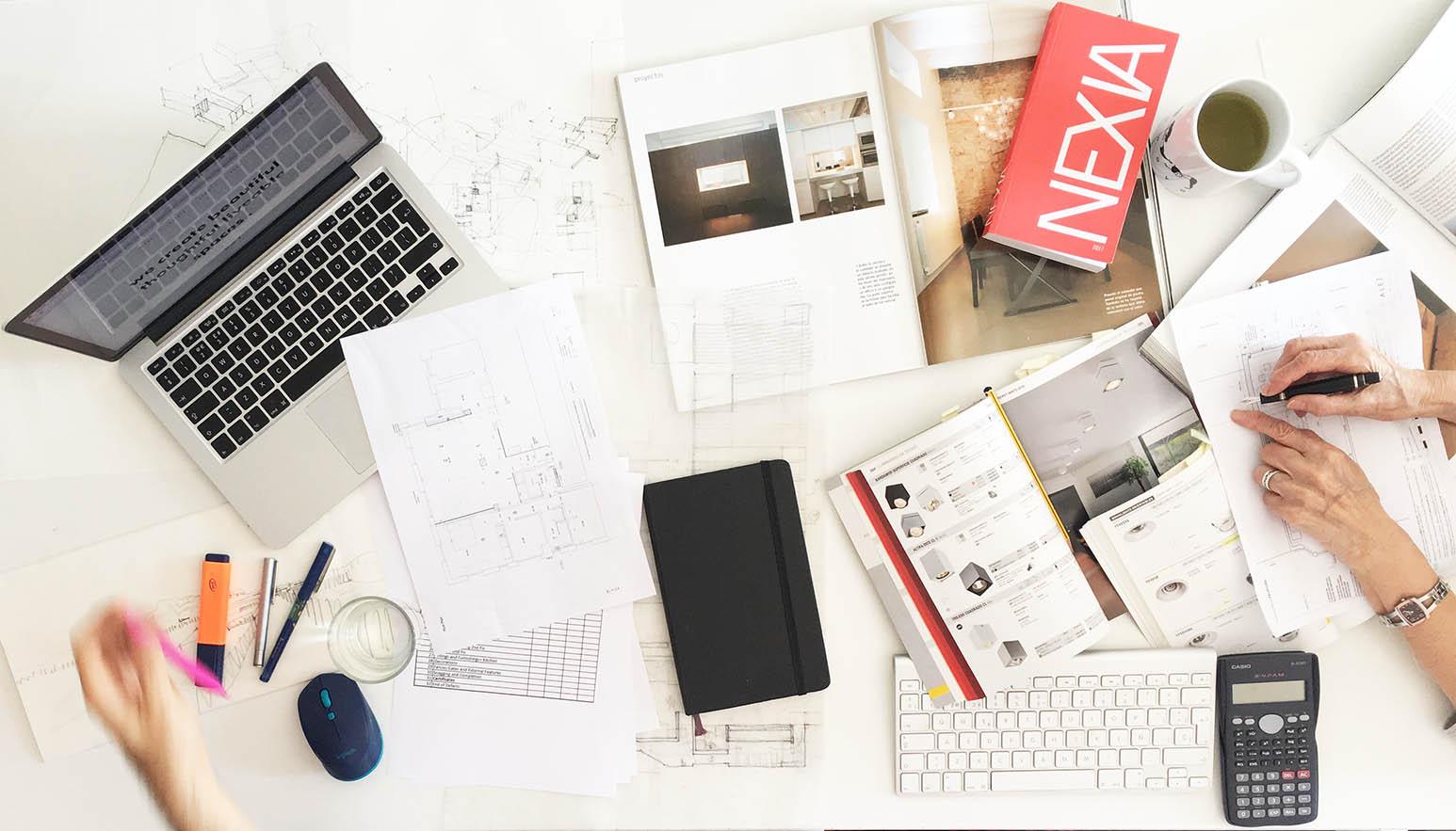 design-architecture-consultation-meeting-london.jpg
