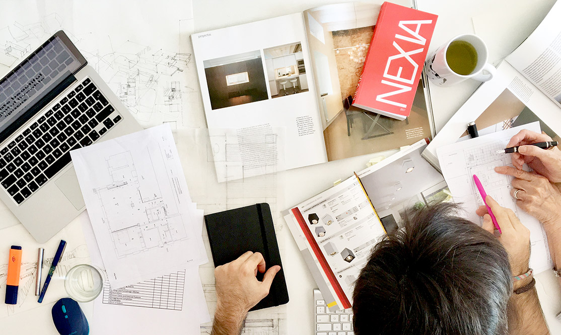 meetin-consultation-london-architect.jpg