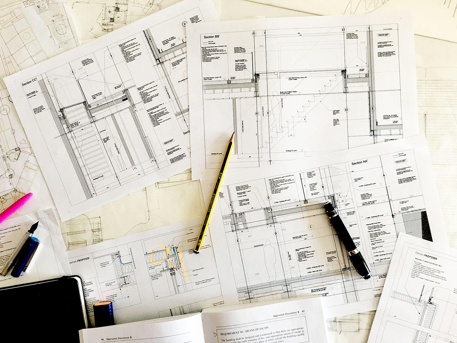 Construction Drawings-alez-london.JPG