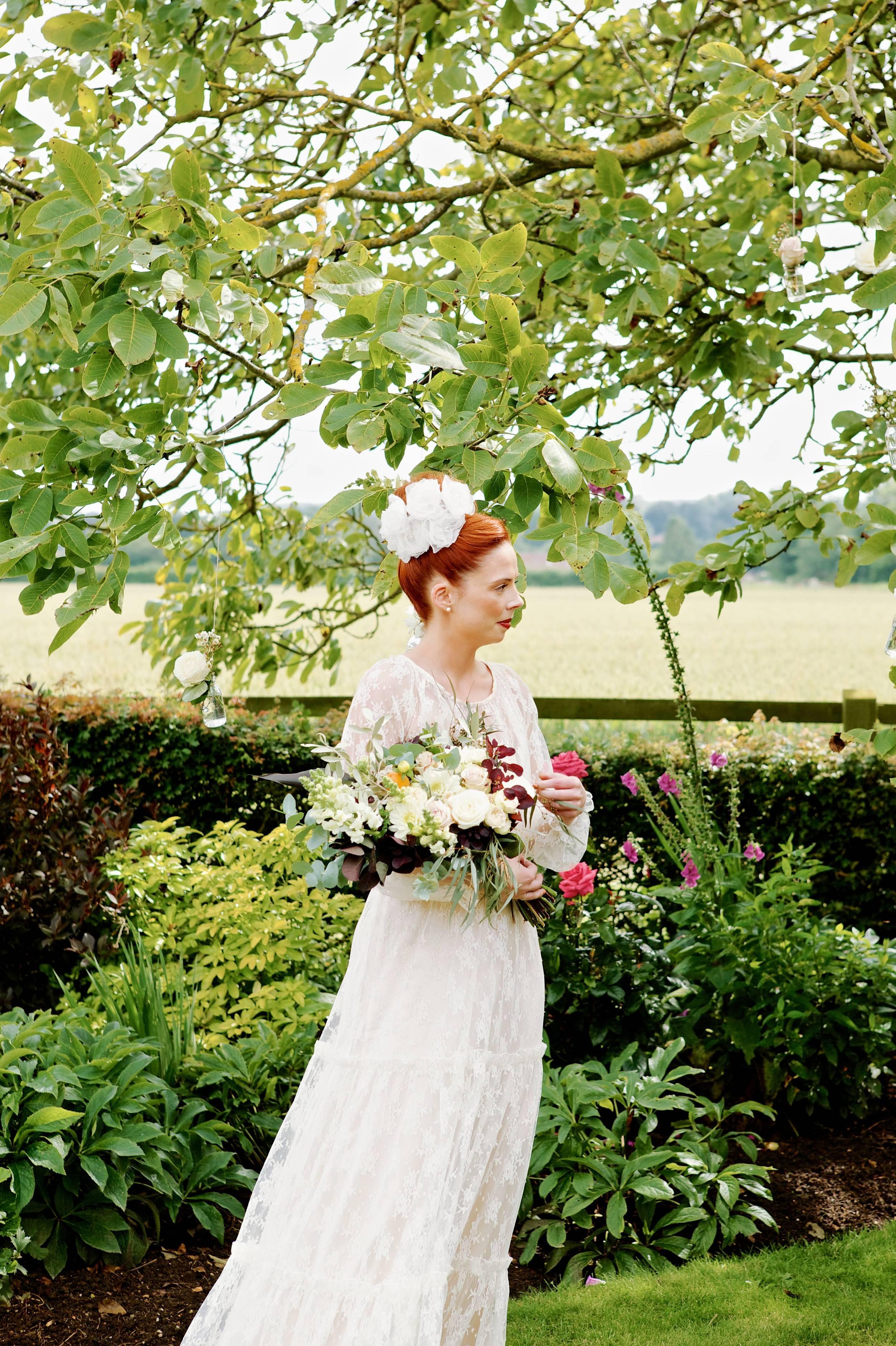 Hill_Wedding_3O5A4887.jpg