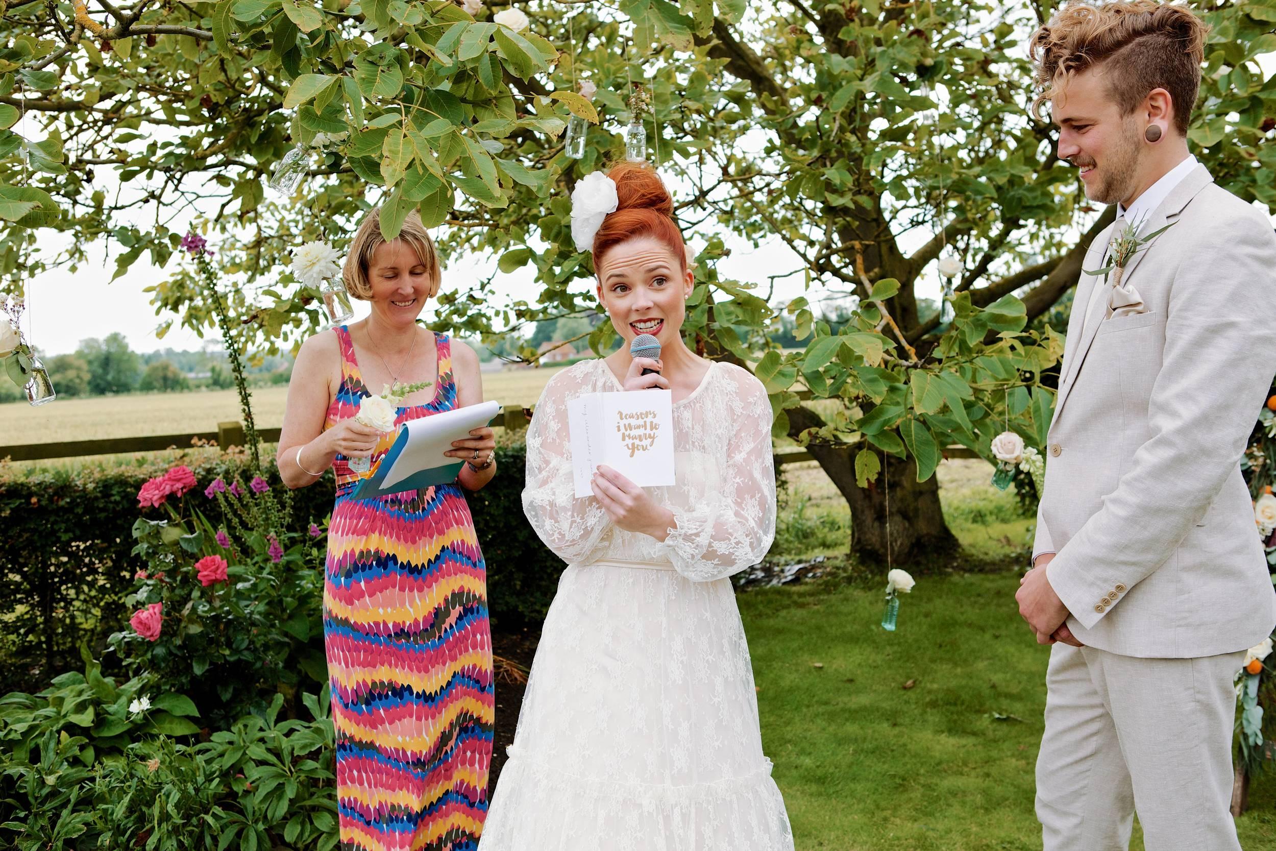 Hill_Wedding_3O5A4953.jpg