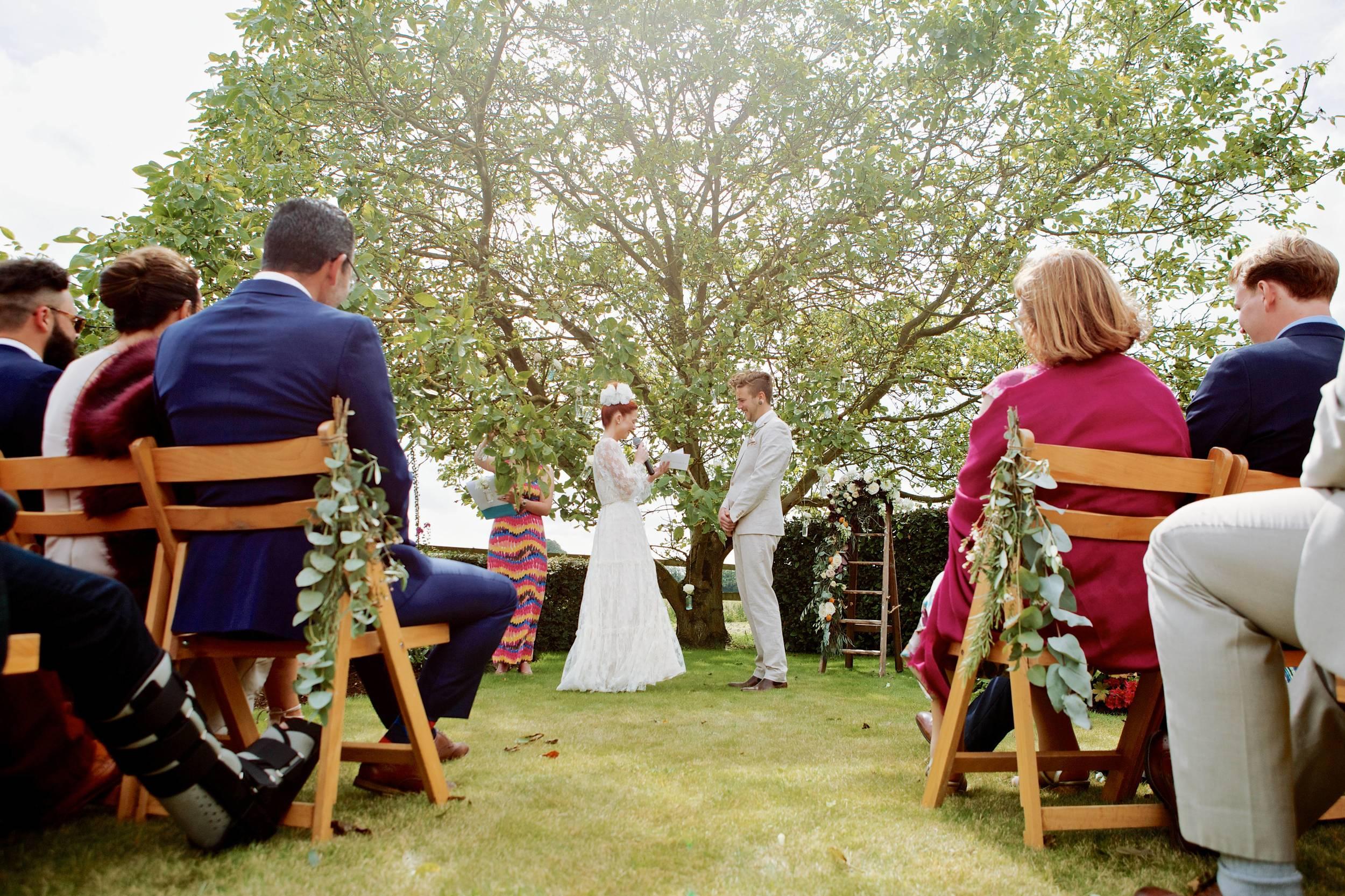Hill_Wedding_3O5A4988.jpg