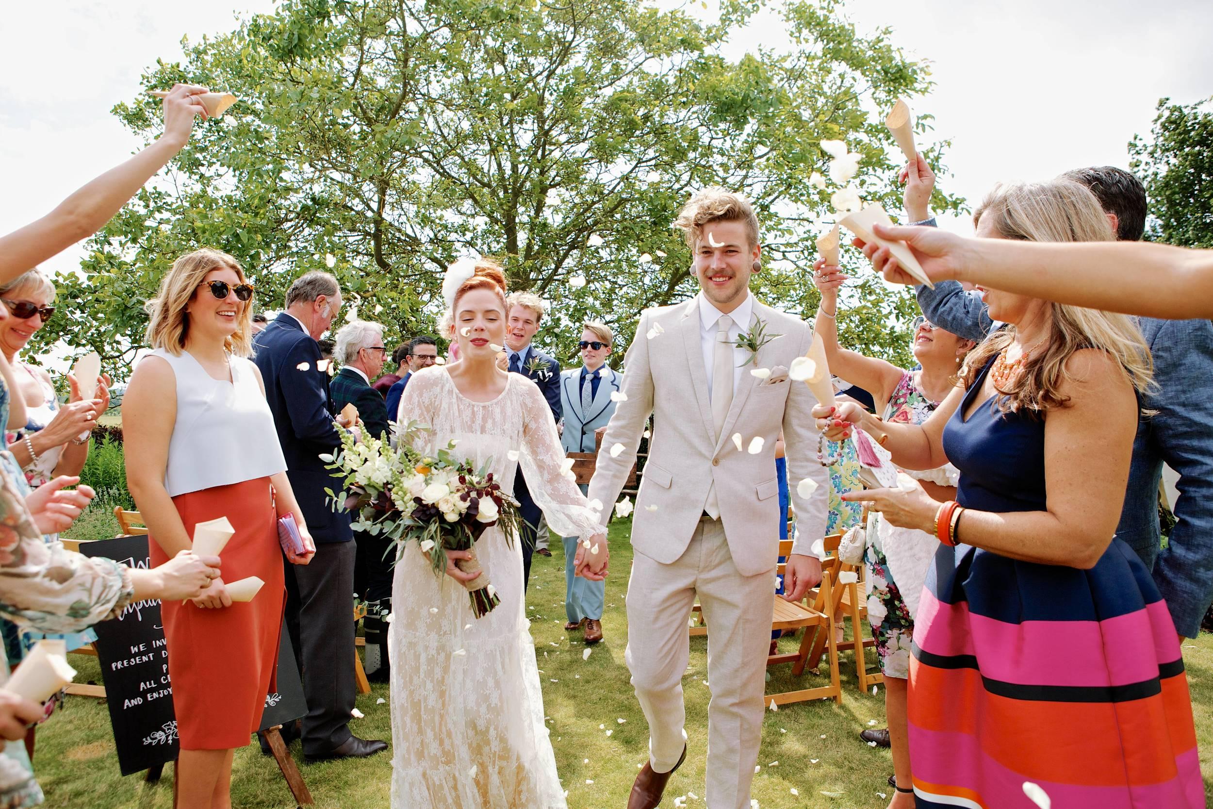 Hill_Wedding_3O5A5162.jpg