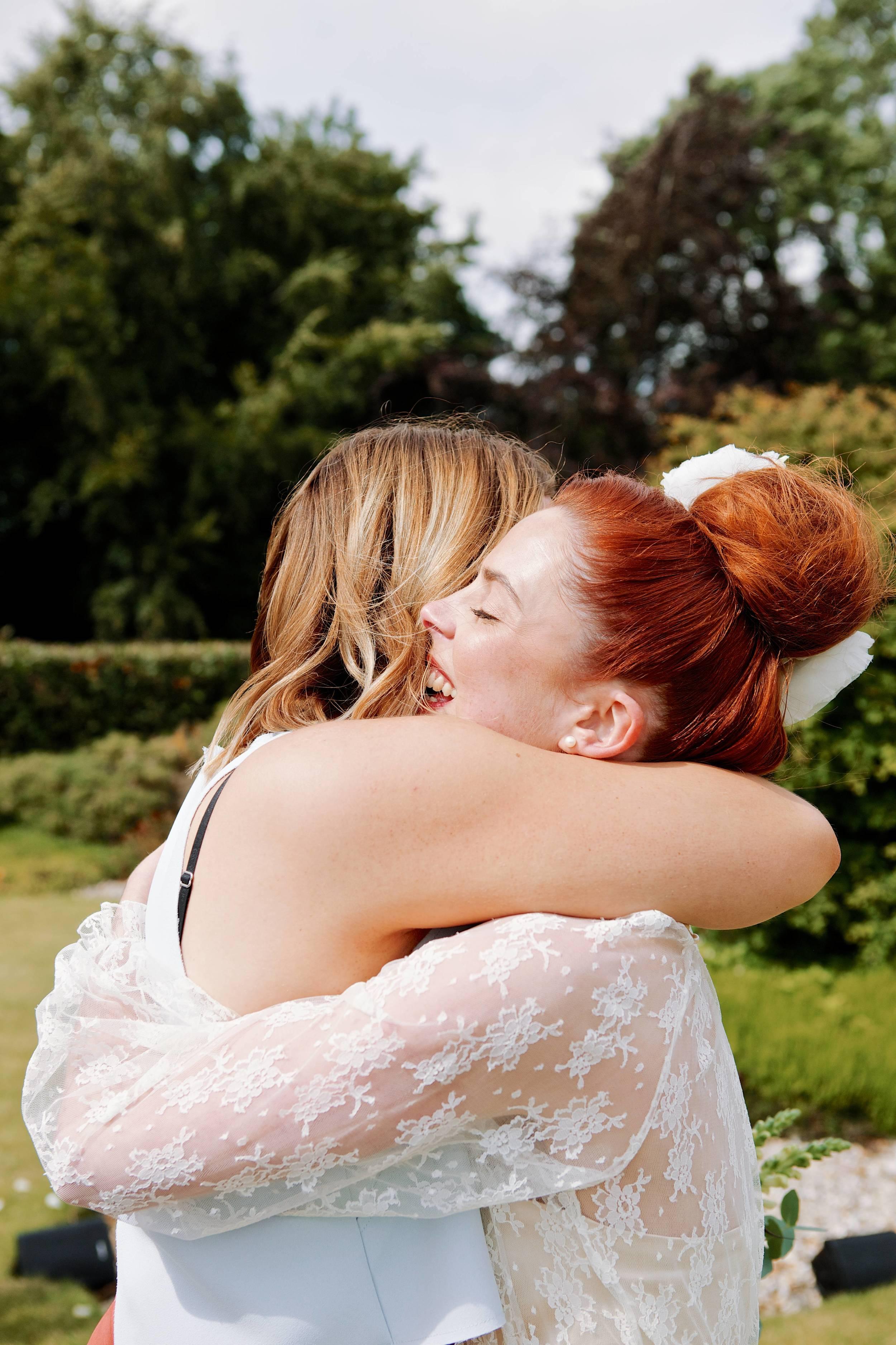 Hill_Wedding_3O5A5193.jpg