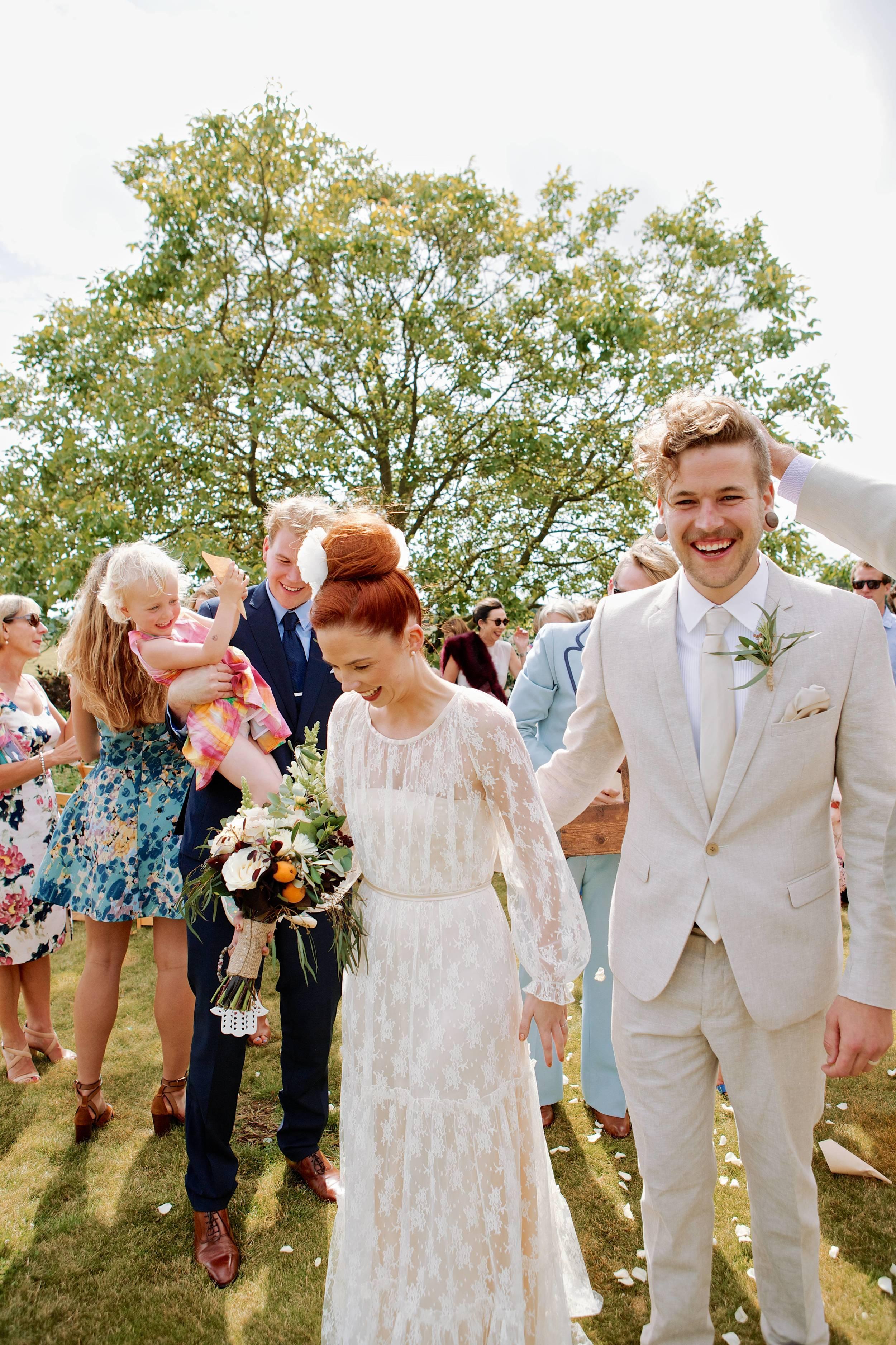 Hill_Wedding_3O5A5174.jpg