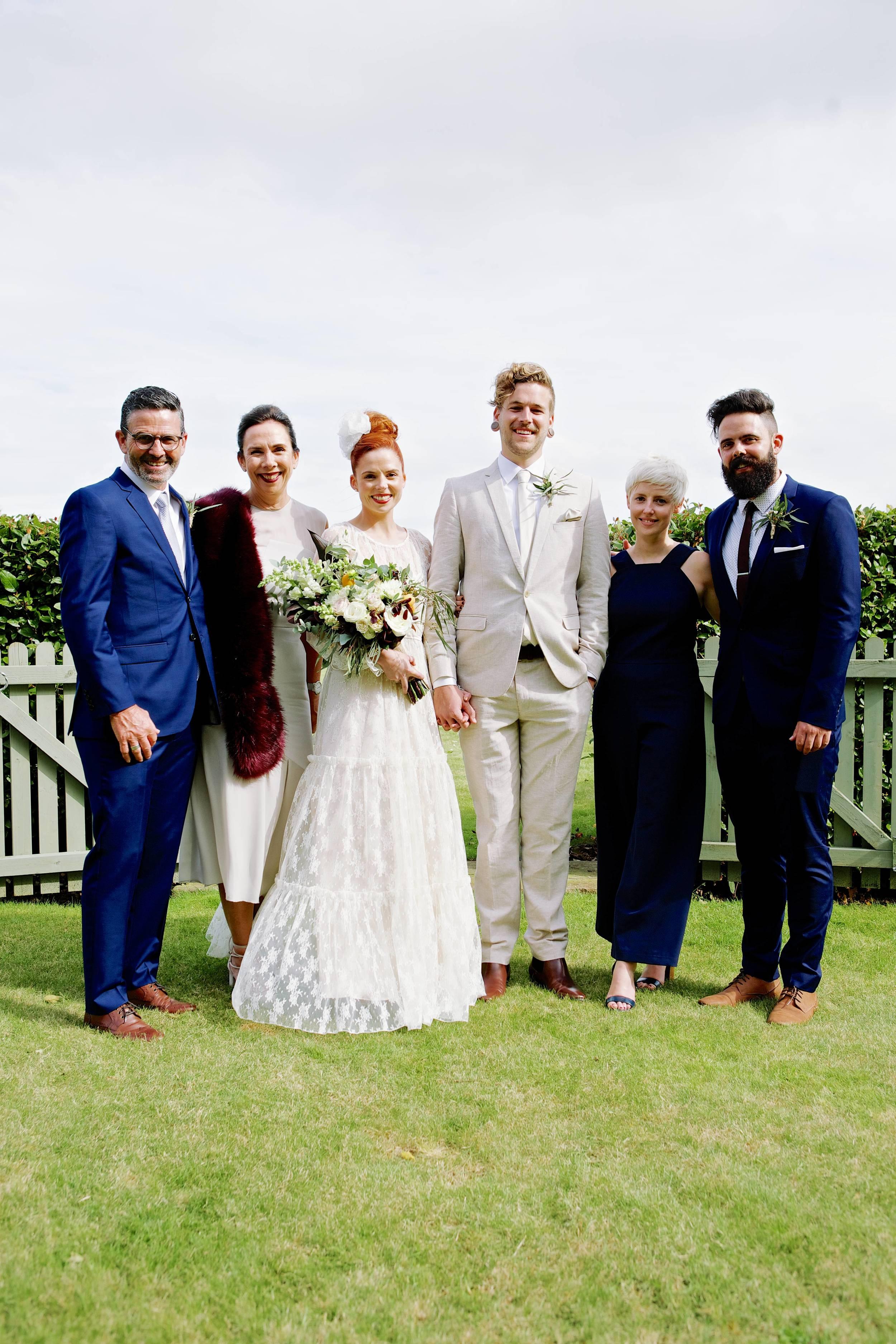 Hill_Wedding_3O5A5590.jpg