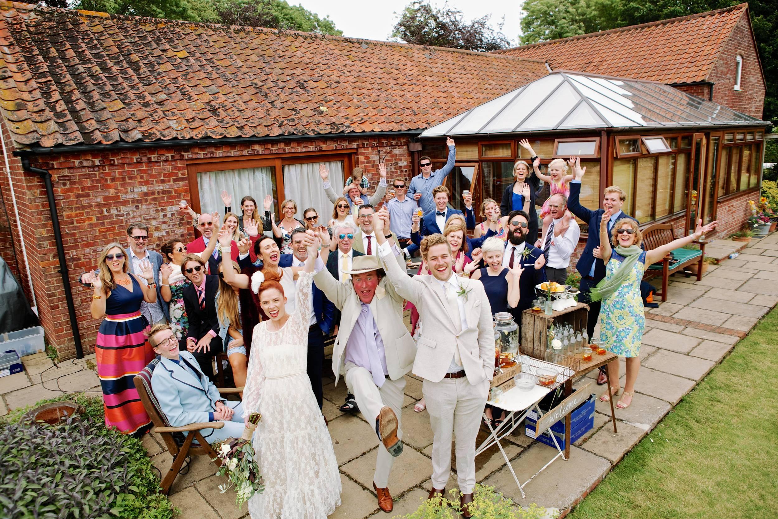 Hill_Wedding_3O5A5738.jpg