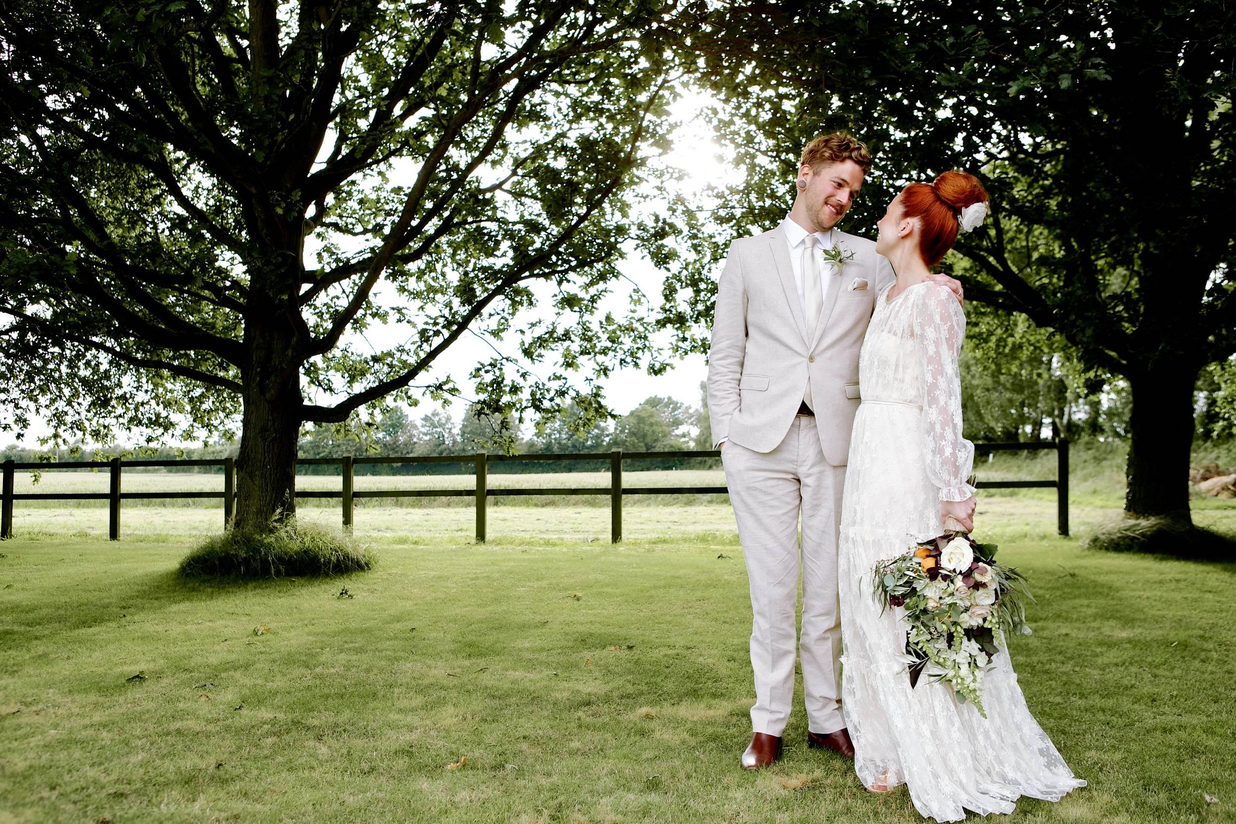Hill_Wedding_3O5A6131.jpg