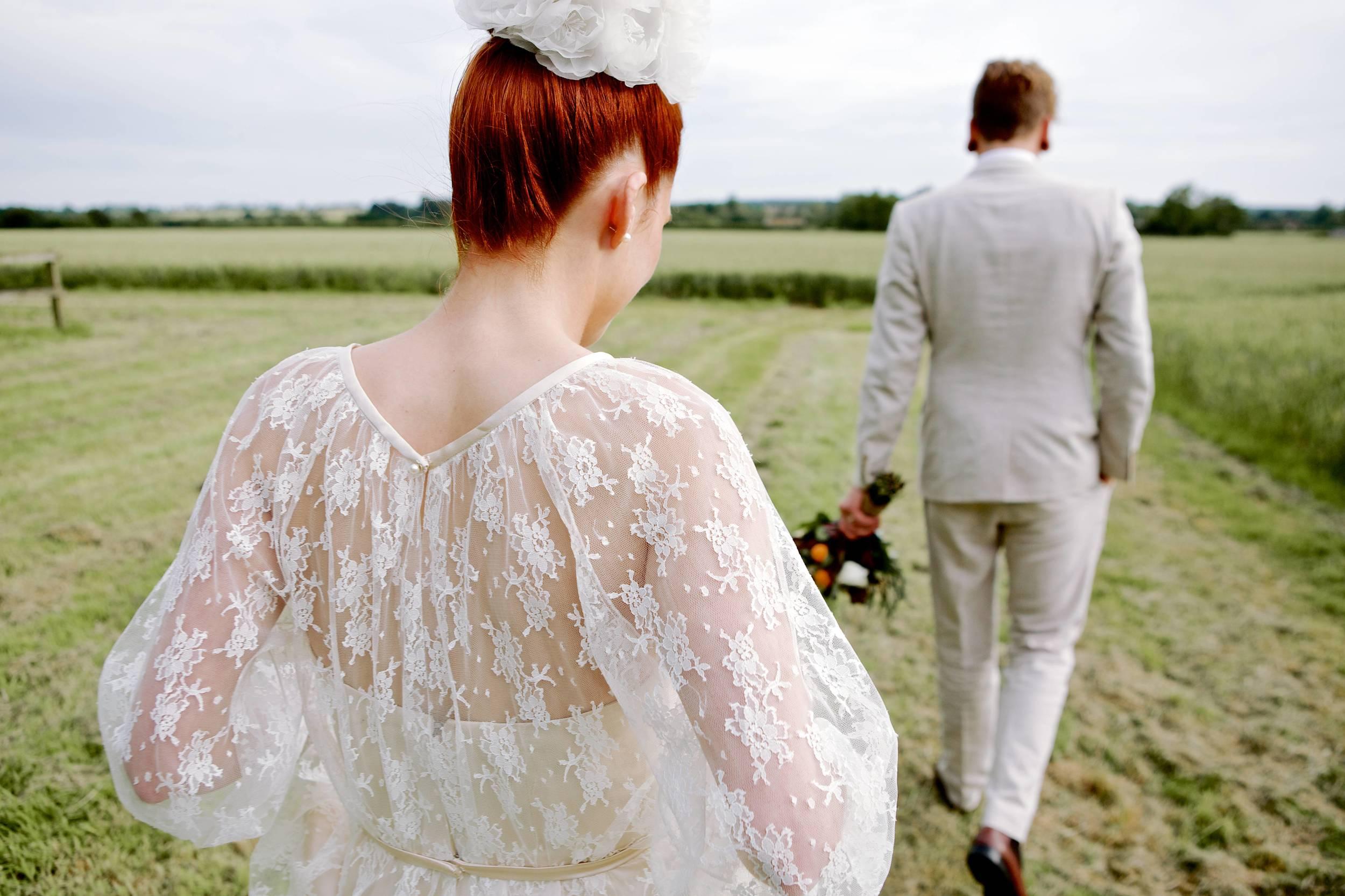 Hill_Wedding_3O5A6157.jpg