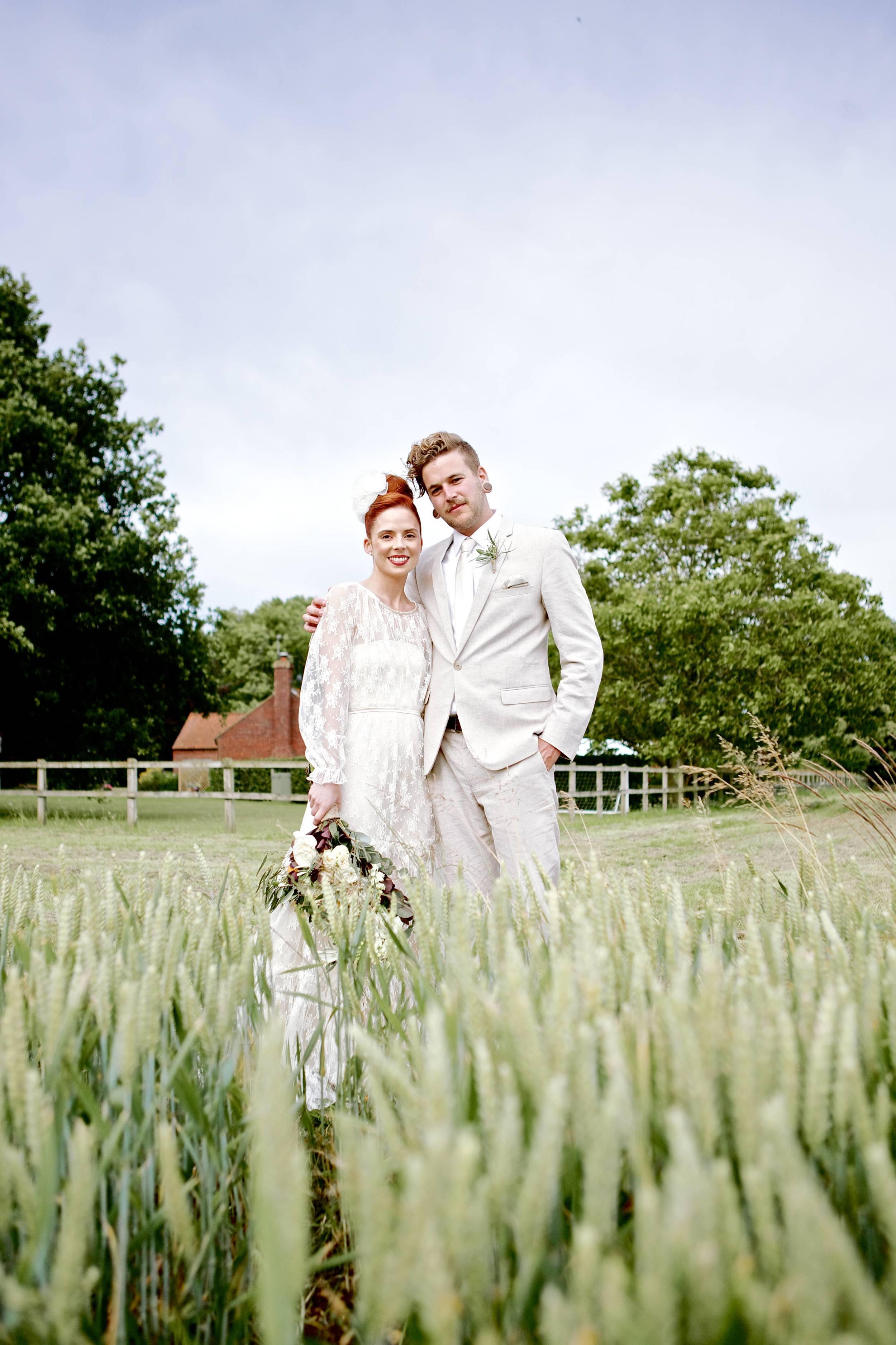 Hill_Wedding_3O5A6172.jpg